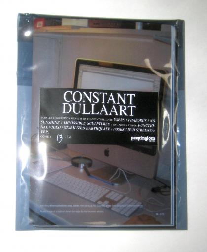 CONSTANT DULLAART_01