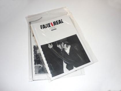 Fake Real_02