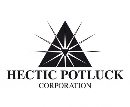 HPC_logo