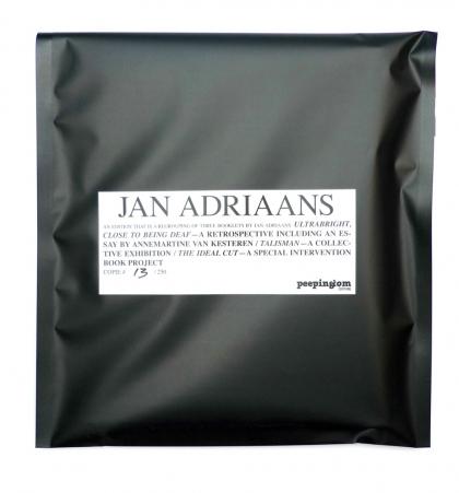 JAN ADRIAANS_01