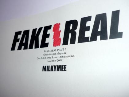 fake real ID