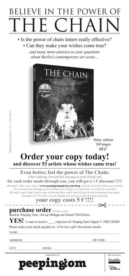 tract_chain_seul