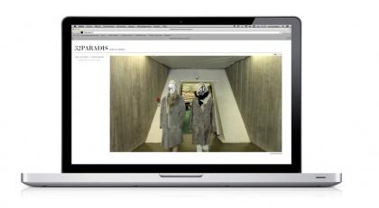 32 PARADIS_site_01b - display