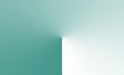 intro_1_fixe