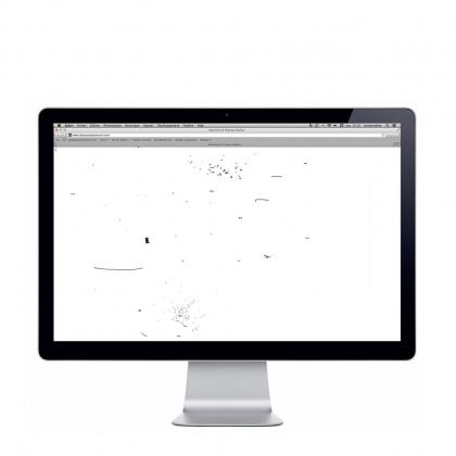 site superoio - display