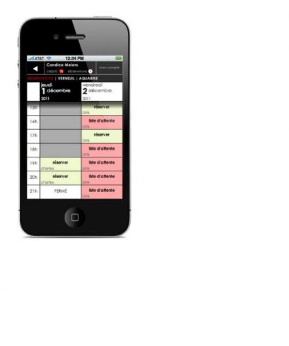 _sitemobile_LMP+phone 2-1 - display